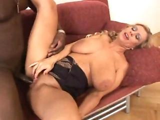 Смотреть порно видео